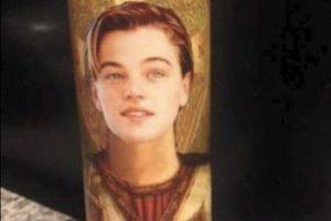 Las redes sociales se inundaron de memes con el rostro del actor Foto:vía twitter.com