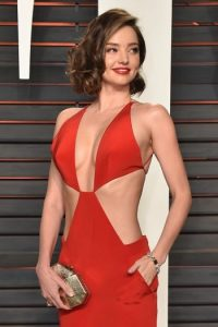 Miranda Kerr Foto: Getty Images