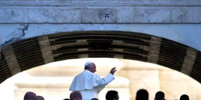 ¿Qué opina El Vaticano sobre la película