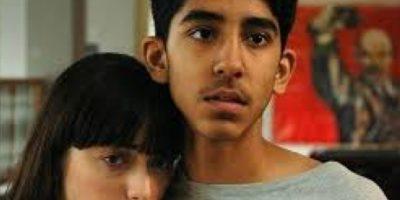 Donde era un adolescente de Pakistán. Foto:vía HBO