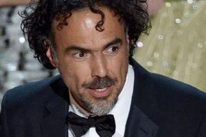 """Pasaron más de 60 años, para que un director ganará en dos años consecutivo el Oscar a """"Mejor director"""". El mexicano Alejandro González Iñárritu lo hizo y en esta ocasión fue reconocido por su trabajo en """"El Renacido"""". Foto:Getty Images"""