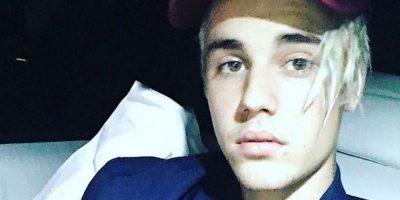 2015 Foto:Vía instagram.com/justinbieber/