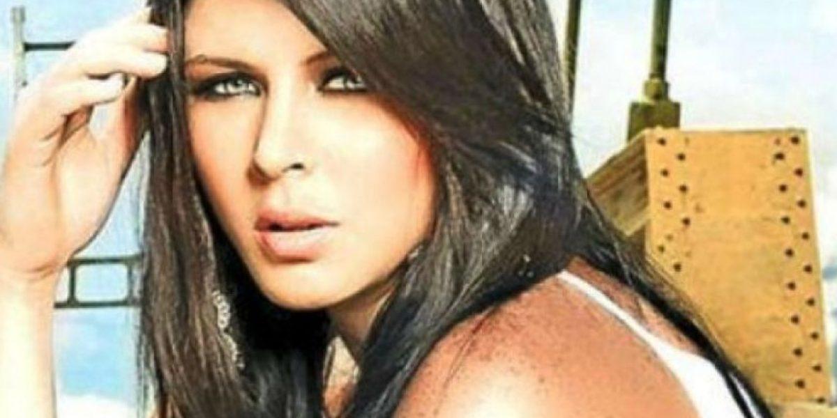 Kim Kardashian vs Emma Coronel: ¿Pueden adivinar si es la socialité o la esposa del