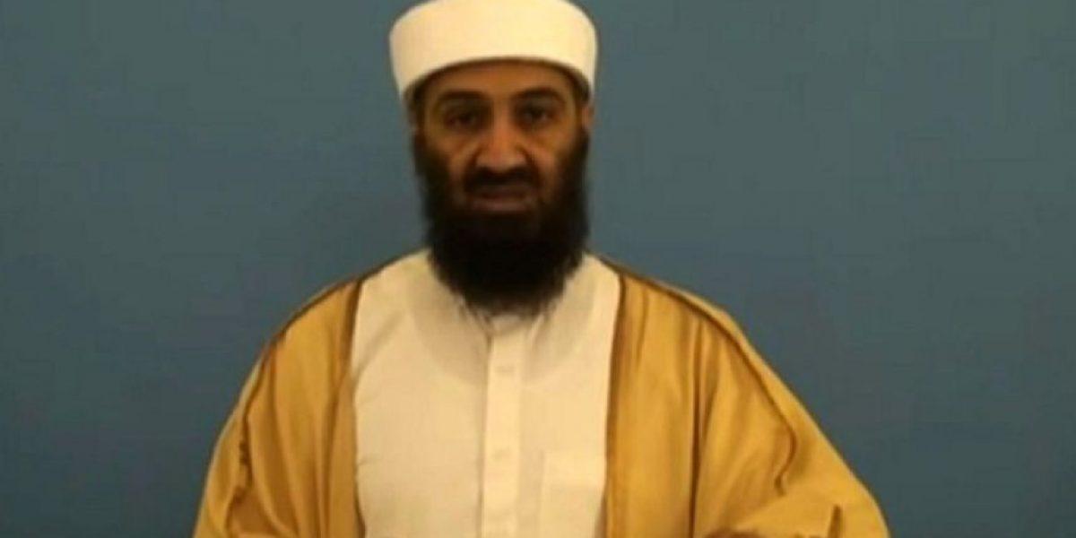 Testamento de Osama Bin Laden en español (resumen)