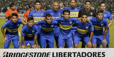 Boca Juniors tiene nuevo entrenador