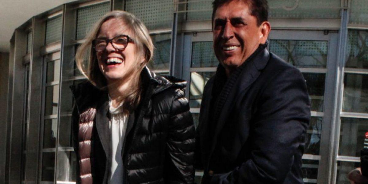 Últimas noticias de Brayan Jiménez sale libre bajo fianza en Estados Unidos