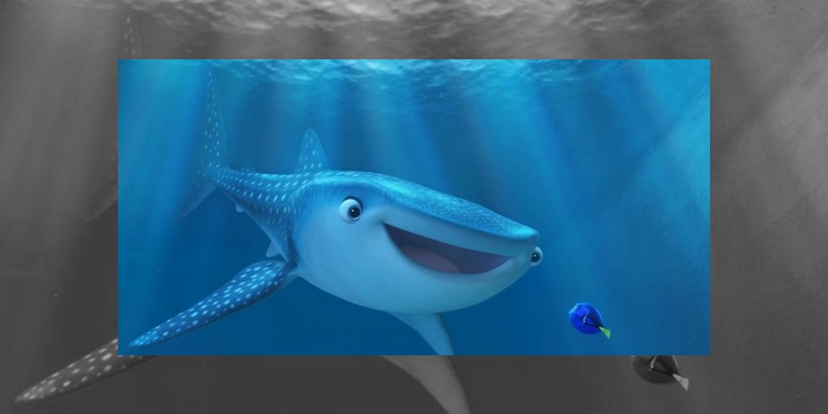 Disney da a conocer el nuevo trailer del film