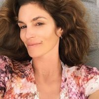 Foto: Cindy Crawford