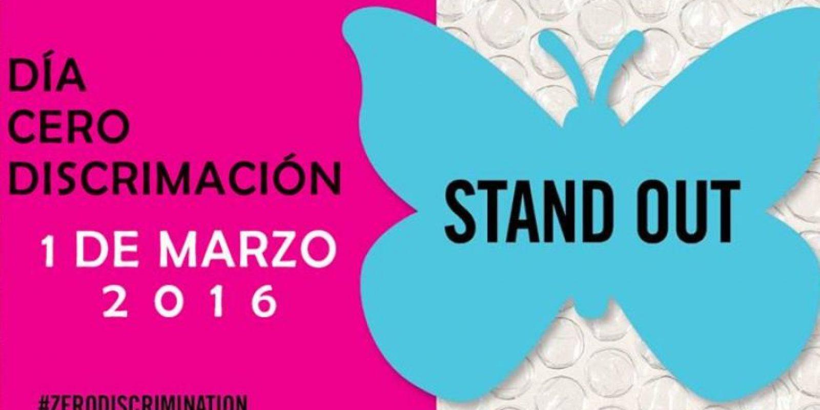 Foto:Facebook/Onusida Guatemala