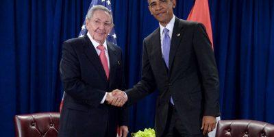 6 cosas que cambiaron en Cuba tras reconciliación con Estados Unidos