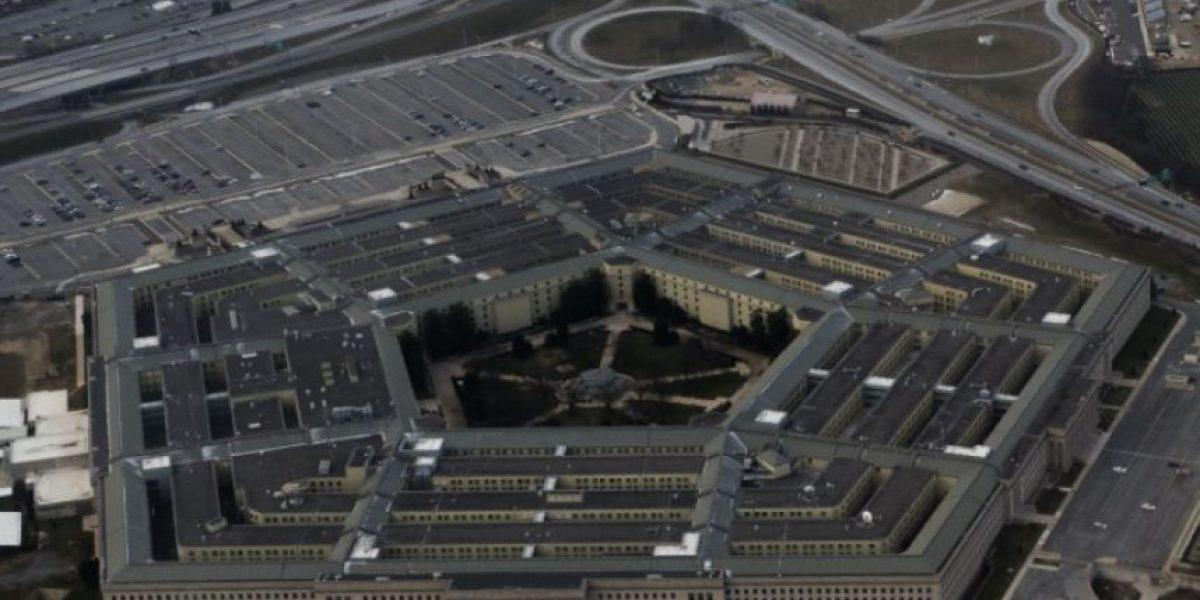 ¿Cómo hackear la página de Internet del Pentágono?