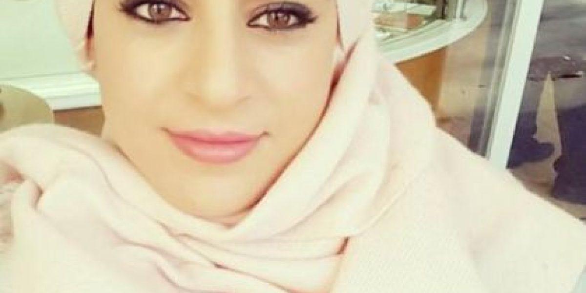 Amal Saber: La marroquí que reveló una aventura con Cristiano Ronaldo