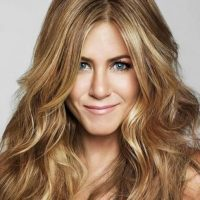Foto: Jennifer Aniston