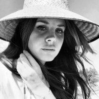 Foto:Lana del Rey