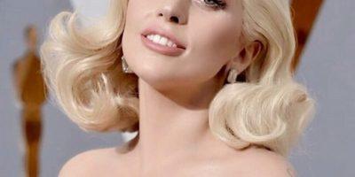 De esto se enteró la familia de Lady Gaga por su participación en los Oscar