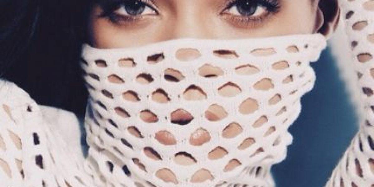 10 Celebridades que lucen guapas sin maquillaje
