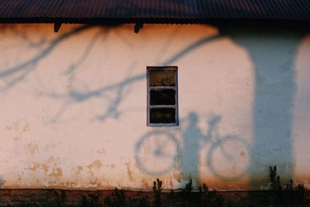 Foto:Genial.com