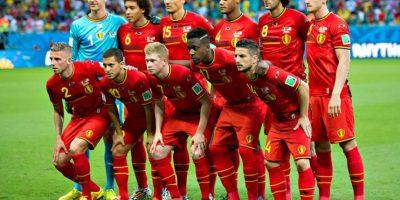 Ranking FIFA de selecciones nacionales, marzo 2016