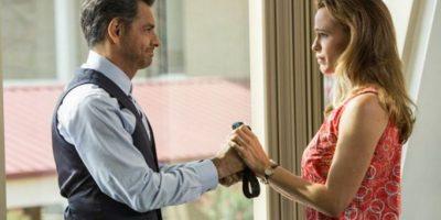Eugenio Derbez se siente orgulloso de trabajar con Jennifer Garner