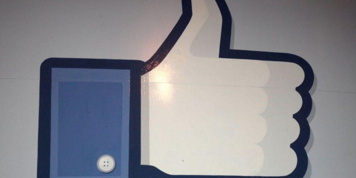Los GIFs llegan a Facebook