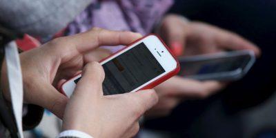 4. Cuando un usuario los bloquea Foto:Getty Images