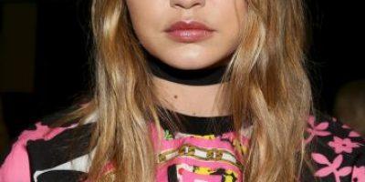Kendall Jenner y Gigi Hadid cambian radicalmente de look