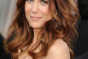 Kristen Wiig Foto:Agencias