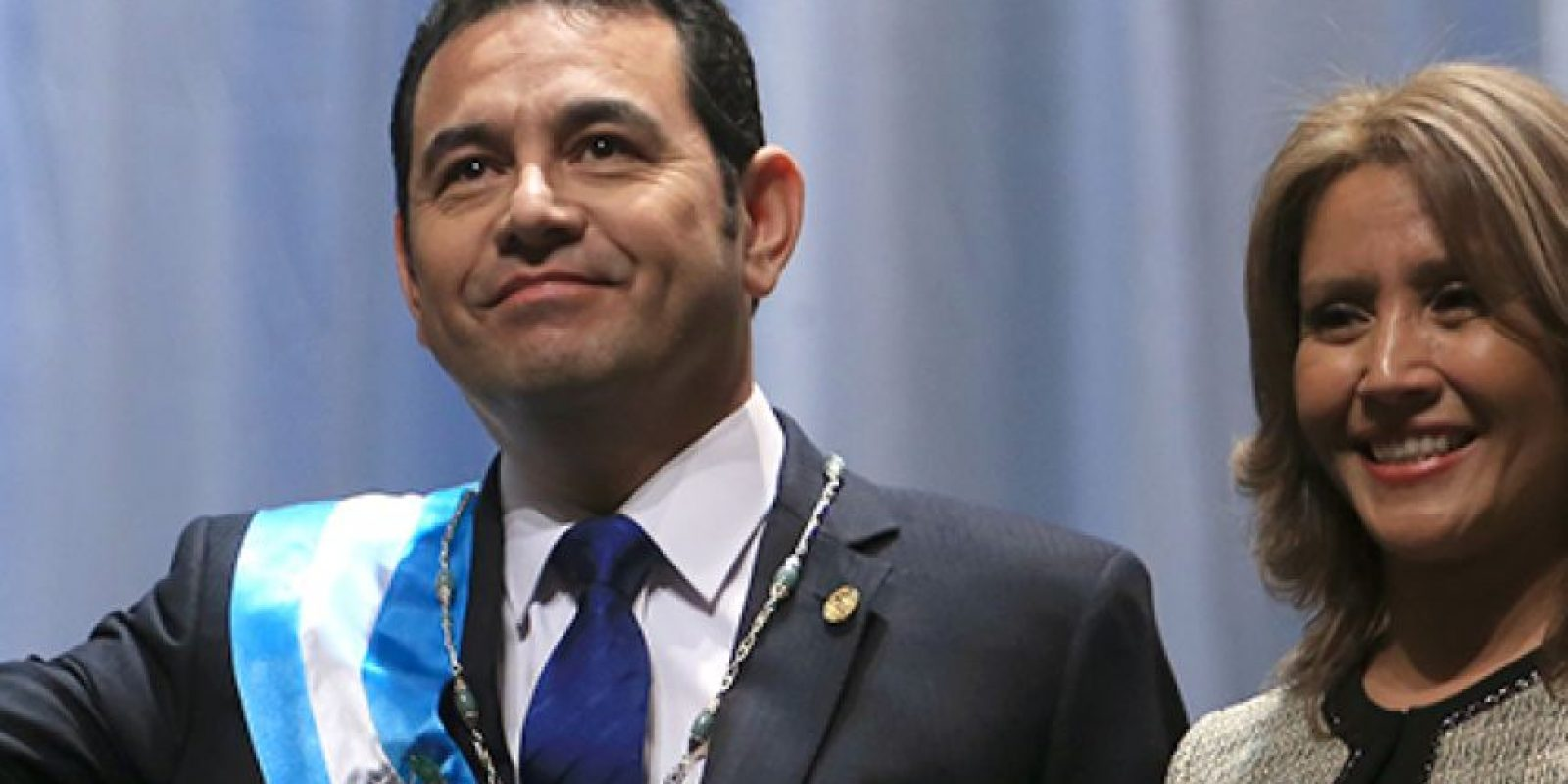Foto:Facebook – Gobierno de Guatemala