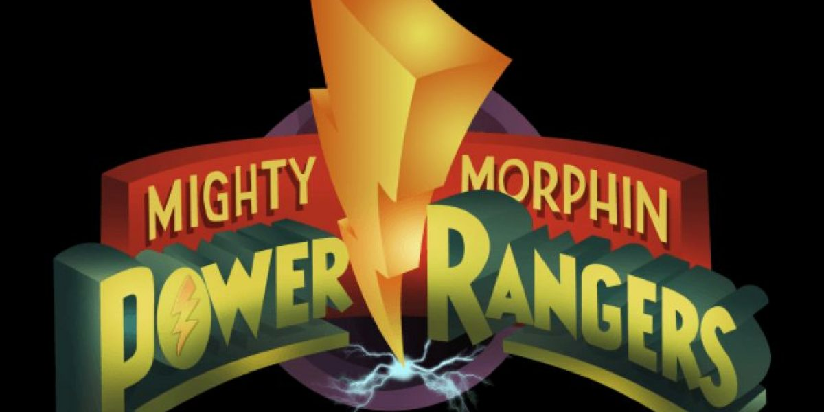 ¿De qué trata la película de los Power Rangers 2017?