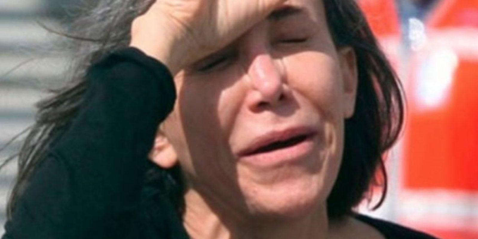 """""""Tanto amigos como familiares de Roberto la han dejado sola (…) al parecer estaban interesados en 'Chespirito', no en ella"""", aseguró la fuente. Foto:Vía Facebook.com/estadioazteca"""