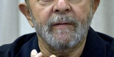 Brasil: 5 preguntas sobre el Caso Petrobras y sus respuestas