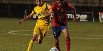 Previa del partido Marquense vs. Municipal, Torneo Clausura 2016