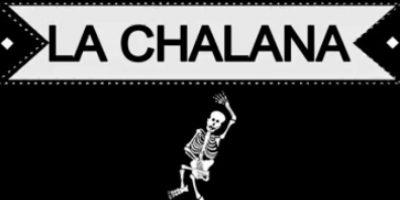 Celso Piña actuará en la Declaratoria General de Huelga de Dolores 2016