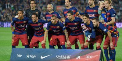 Previa del partido Eibar vs. FC Barcelona por la Liga Española 2016