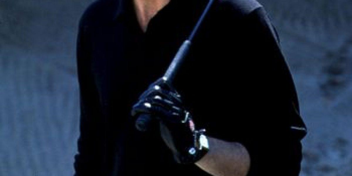 La foto de Pierce Brosnan que indignó y desató polémica en redes sociales