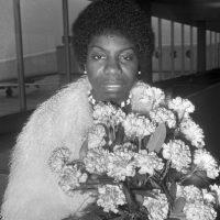 Murió el 21 de abril de 2003. Foto:Wikimedia