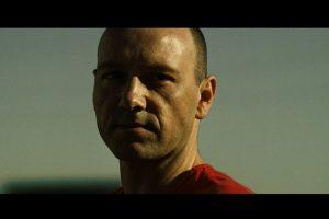 """John Doe"" (""Seven"") Foto:New Line Cinema"