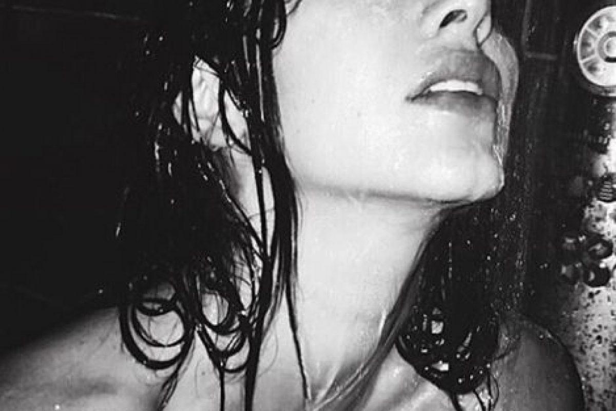 Imágenes de Kendall que podrían sorprenderlos Foto:Vía Instagram/@kendalljenner
