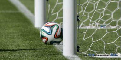 Champions League 2016: Tecnología de la línea de gol en la final