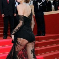 Eva Herzigova Foto: Getty Images