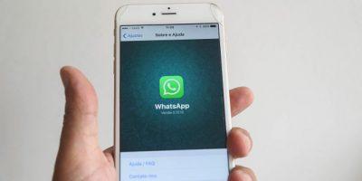 Video: 5 nuevas cosas que pueden hacer en Whatsapp tras la última actualización