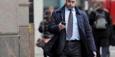 2. Si incurren dos o más veces en el uso de aplicaciones no autorizadas Foto:Getty Images