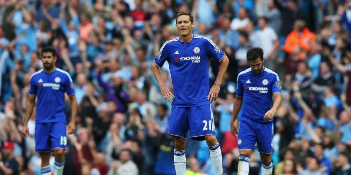 """Figura del Chelsea se convirtió en el """"héroe"""" de su pueblo natal por pagar sus deudas"""
