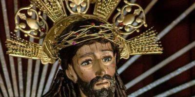 Foto:Facebook/Asociación de Jesús de Trujillo