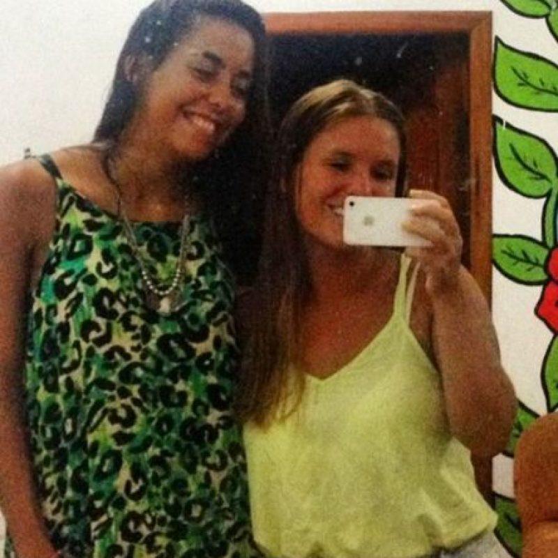 Foto:Vía instagram.com/mariajose.coni