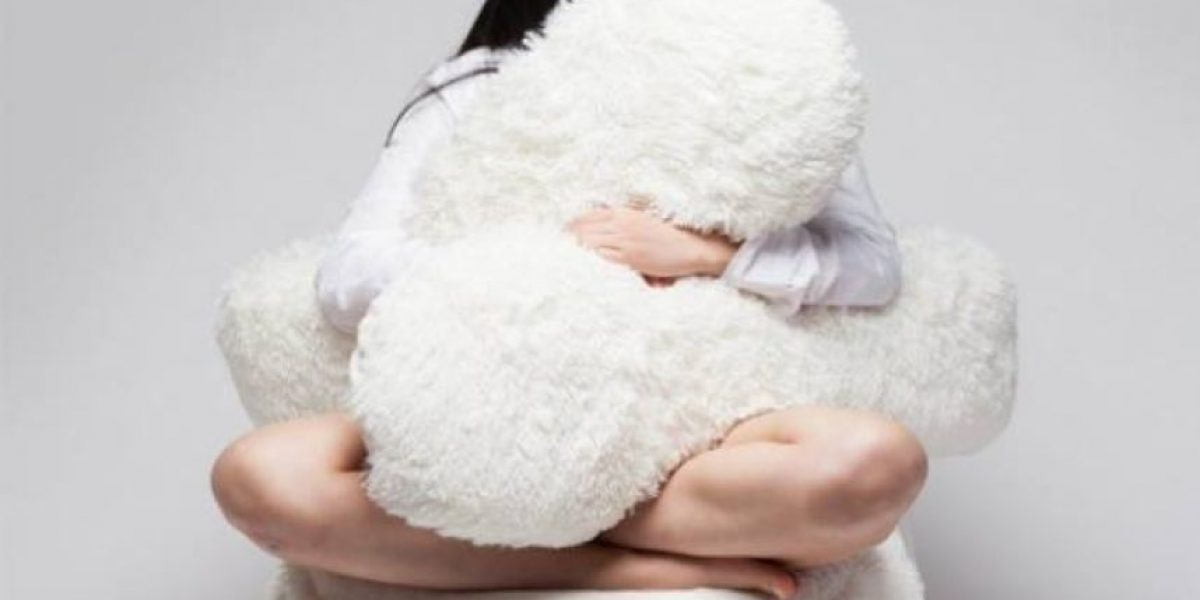 Este mueble te dará el abrazo que tanto necesitas