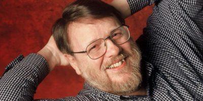 Muere creador de correo electrónico, Ray Tomlinson
