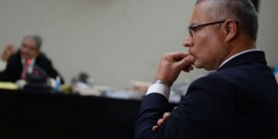 """""""Eco"""" ofrecerá revelar funciones de La Línea"""
