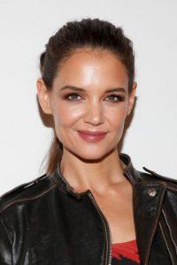 Las estrellas de Hollywood no han querido confirmar su relación. Foto:Getty Images