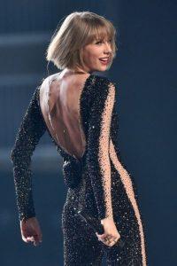 Apenas, el pasado 2 de marzo, celebraron su aniversario con una cena en Bervely Hills, California. Foto:Getty Images